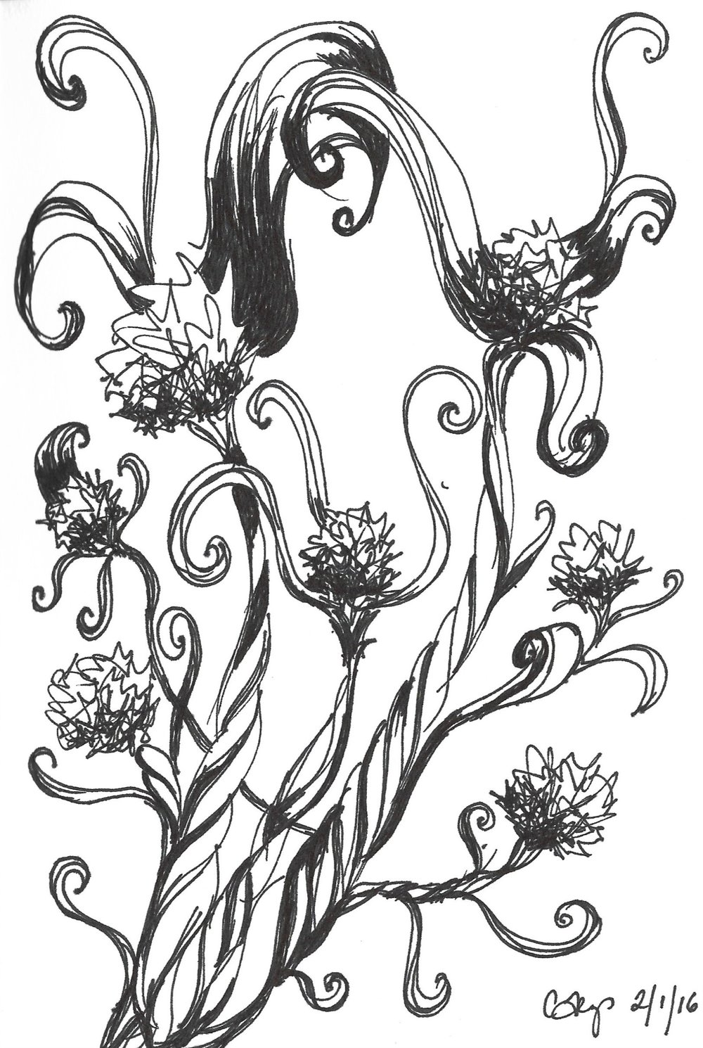 flowers-small-scan.jpg