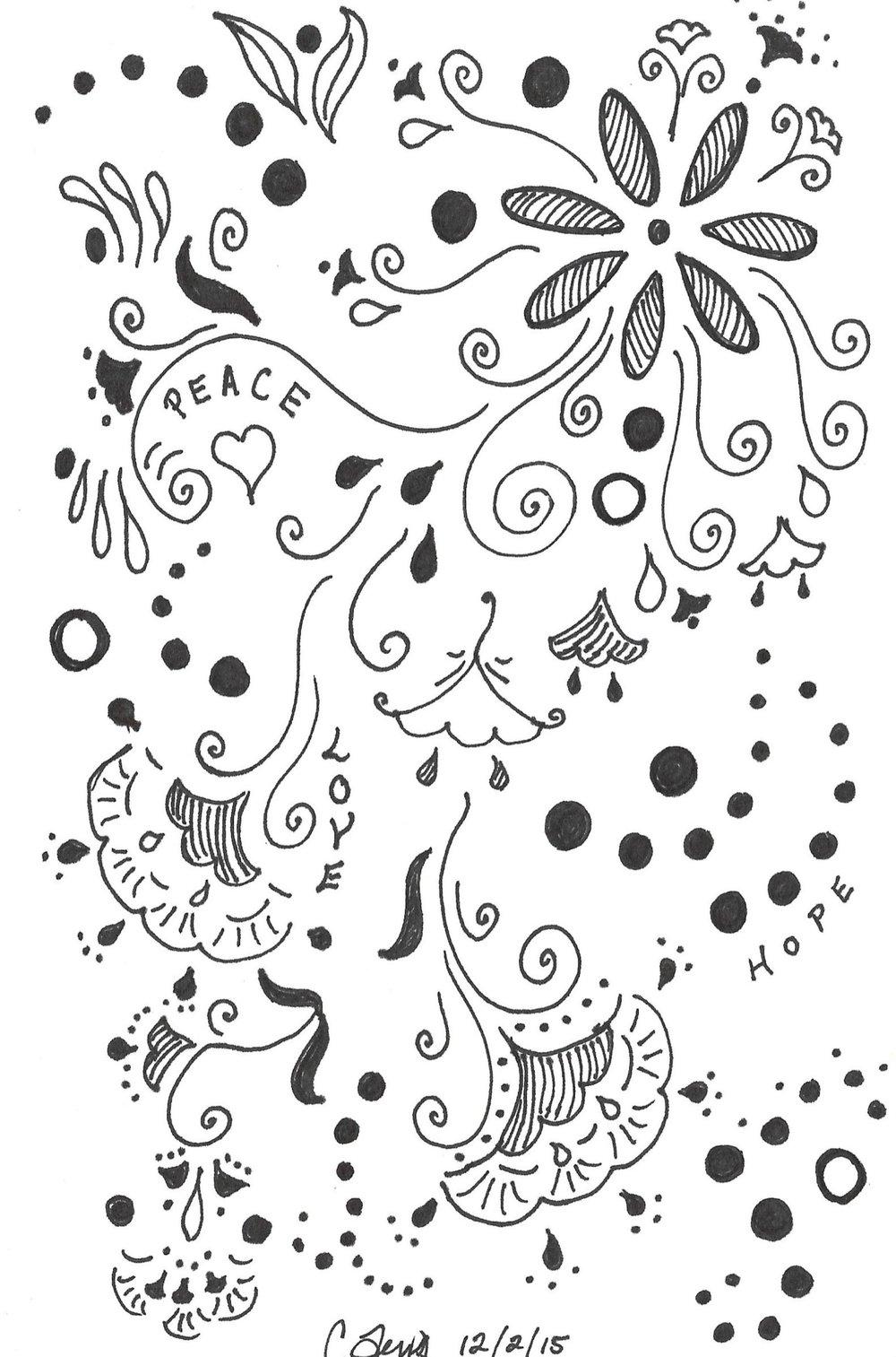 flower pattern 2015.jpg