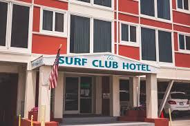 surfClubHotel.jpg