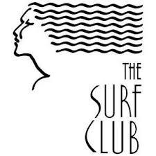 surfclub.jpg