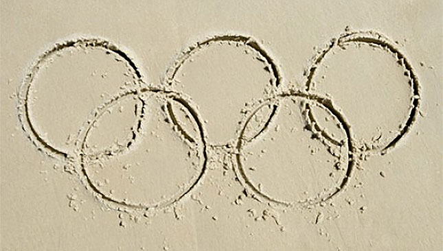 World-Beach-Games-Olympics.jpg