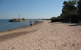 beachRun2.jpg