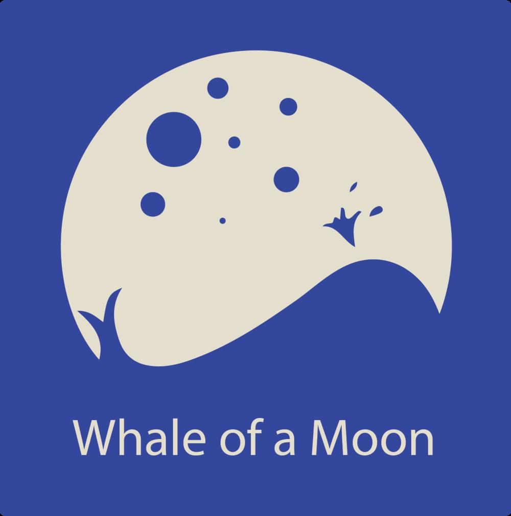 whaleMoon-01.png