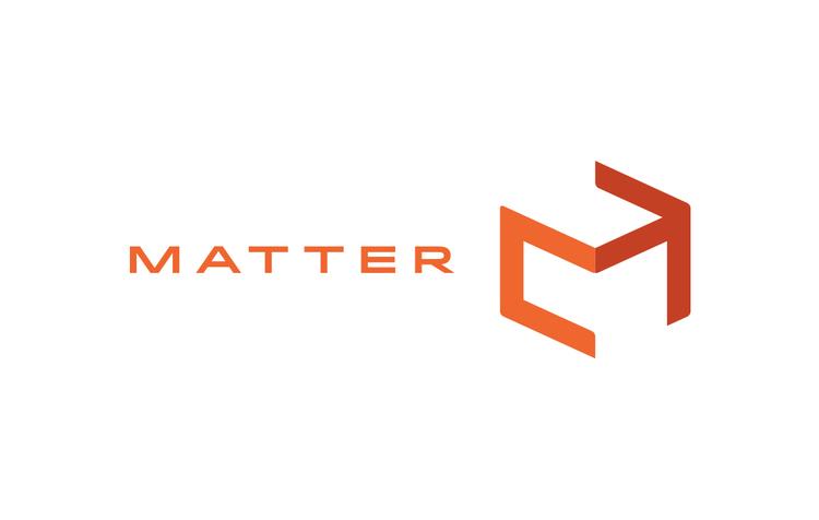Matter-Primary-Logo_1200.jpg