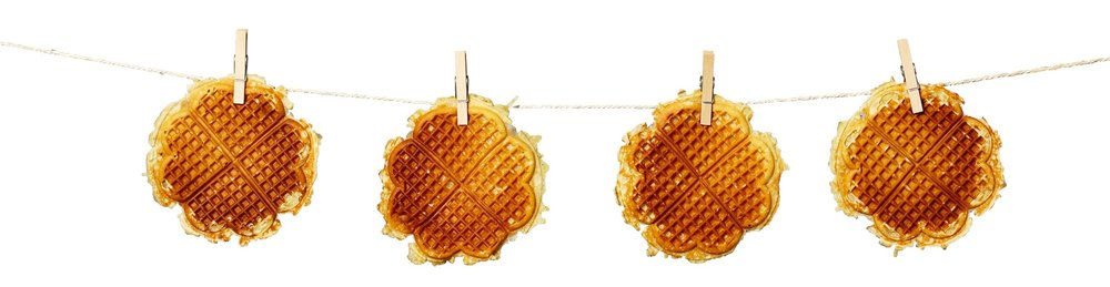 waffles1.jpg