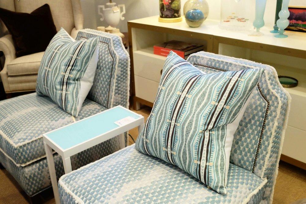 Coryell Pillows.jpeg
