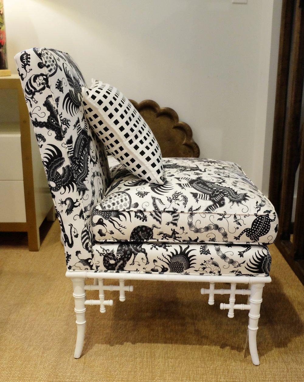 Quadrille Chair.JPG
