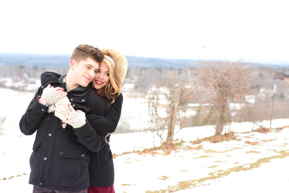 Winter Couples 1.28.17 950.jpg