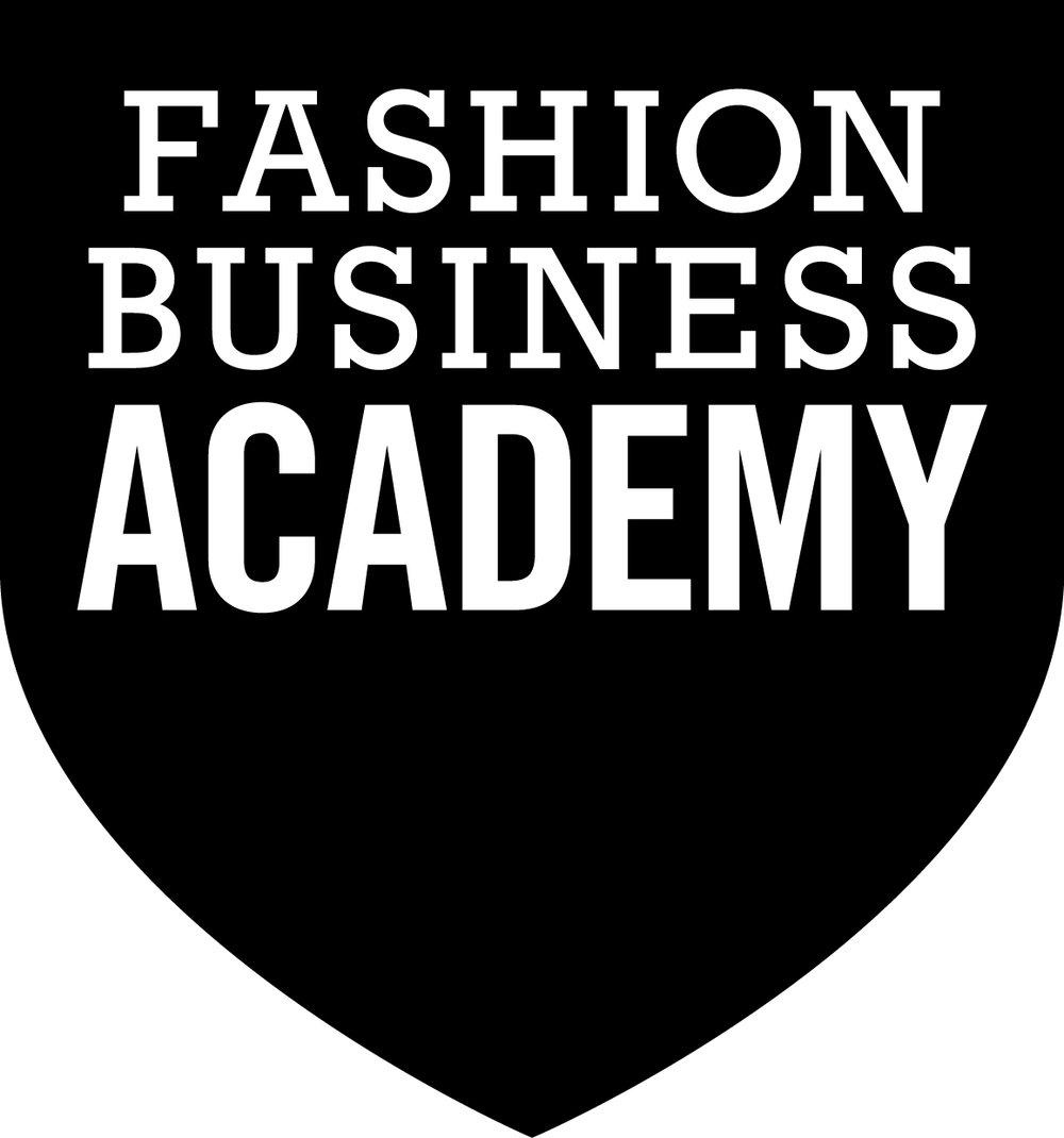 FBA_logo.jpeg
