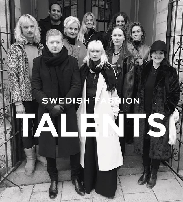 talents 2018.jpg