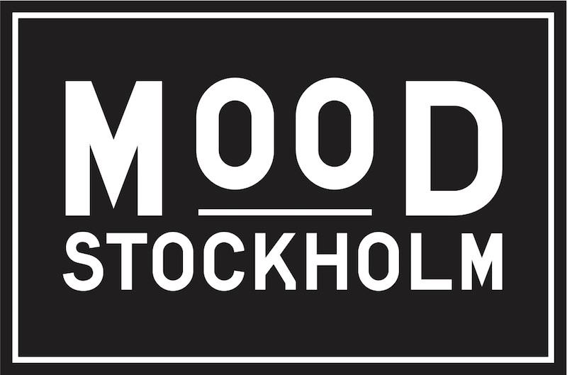 Mood_Stockholm_Black.jpg