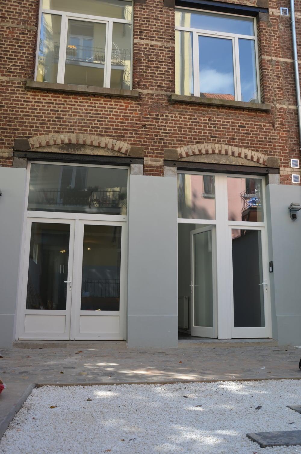 entreprise-generale-de-renovation-et-construction-bruxelles-d