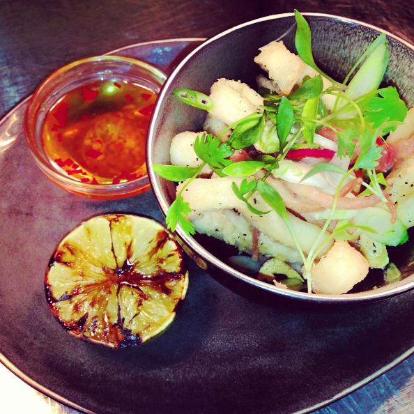 chili-squid.jpg
