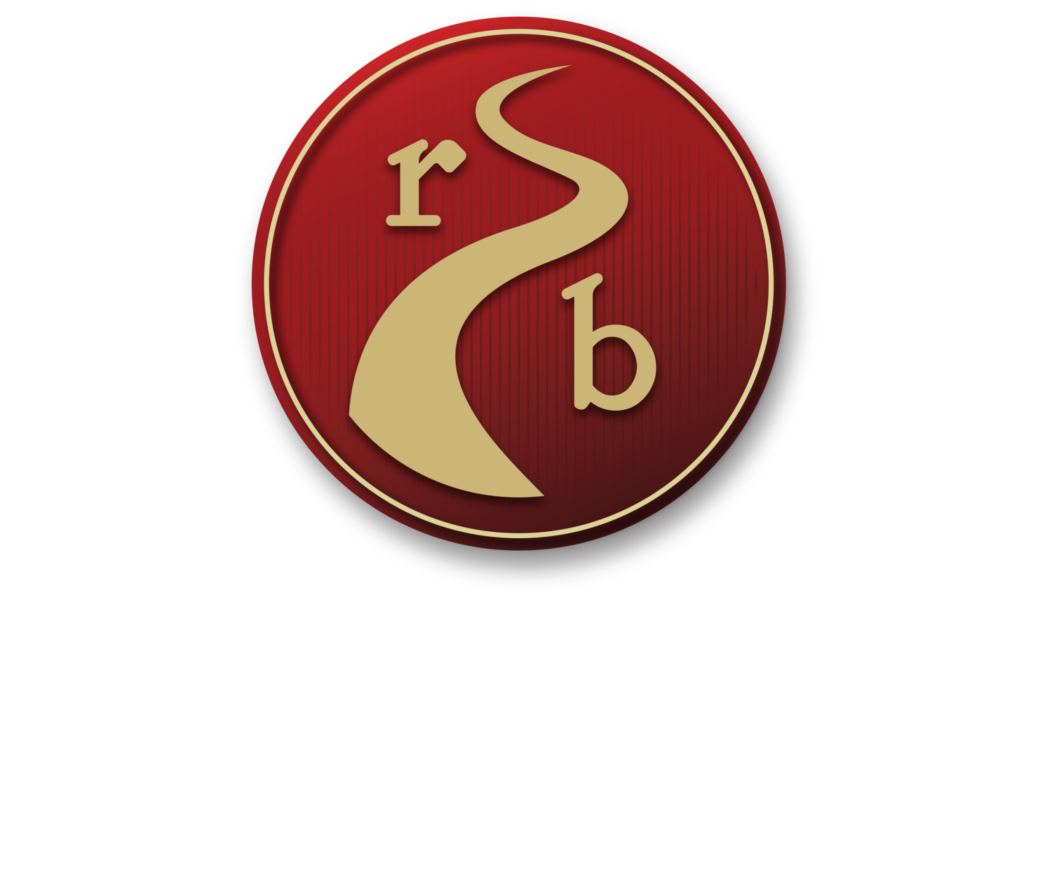 River Bend Distilling