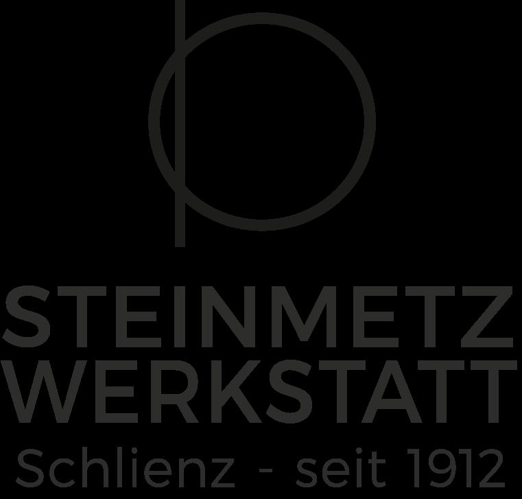 Grabsteine, Naturstein, Restaurierung - Steinmetzwerkstatt Schlienz ...