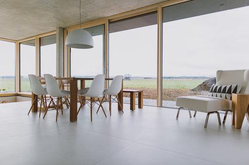 Haus Wohnen Grabsteine Naturstein Restaurierung