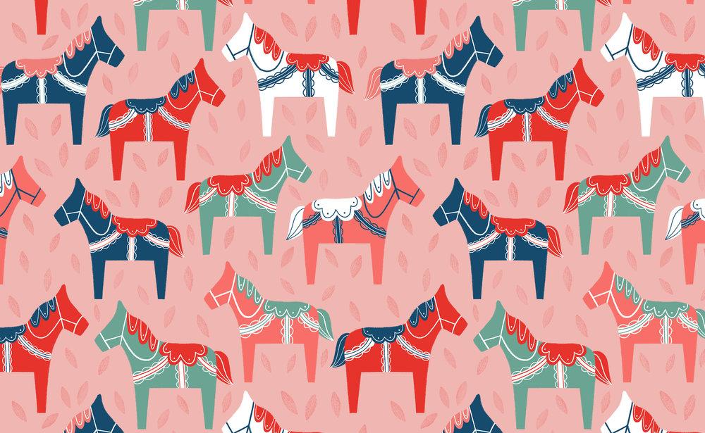 DALA HORSES.jpg