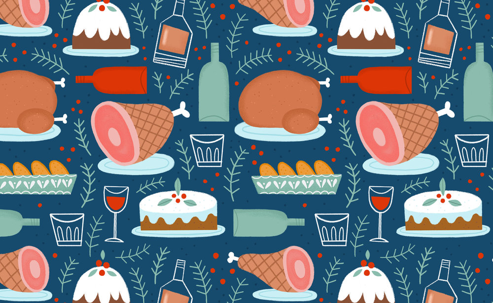 FOOD AND DRINKS.jpg