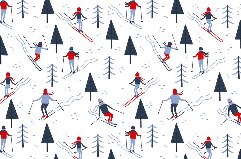 Skiers.jpg