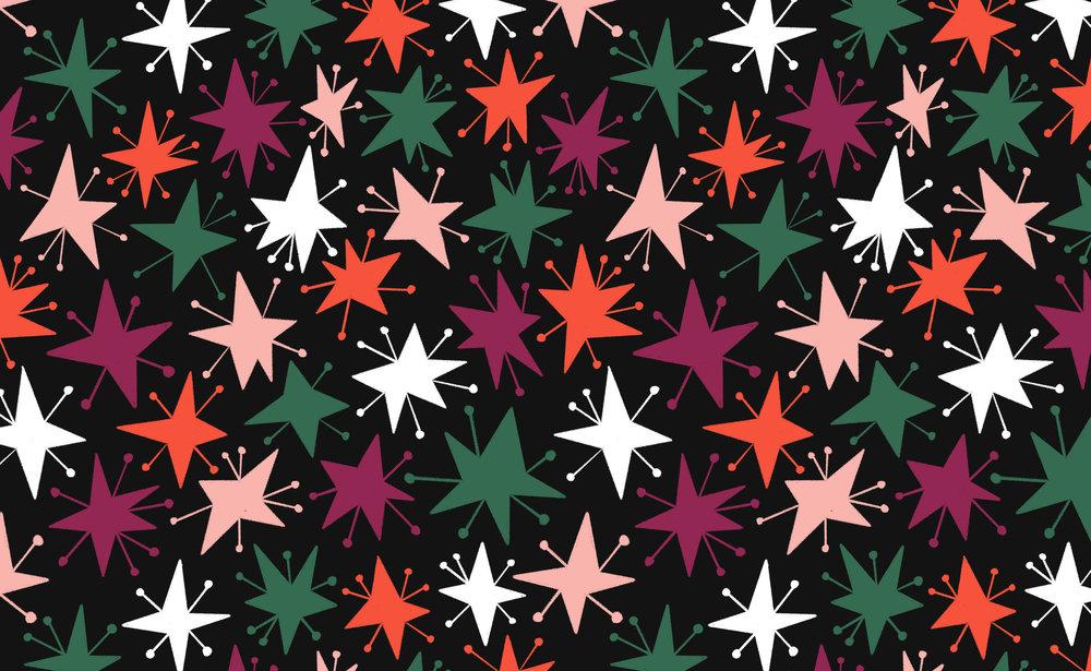 Starbursts.jpg