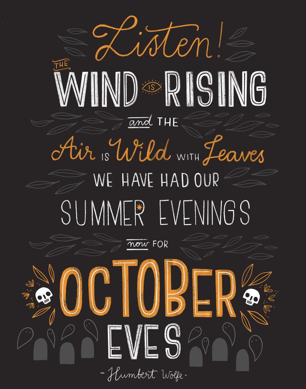 OCTOBER EVES.jpg