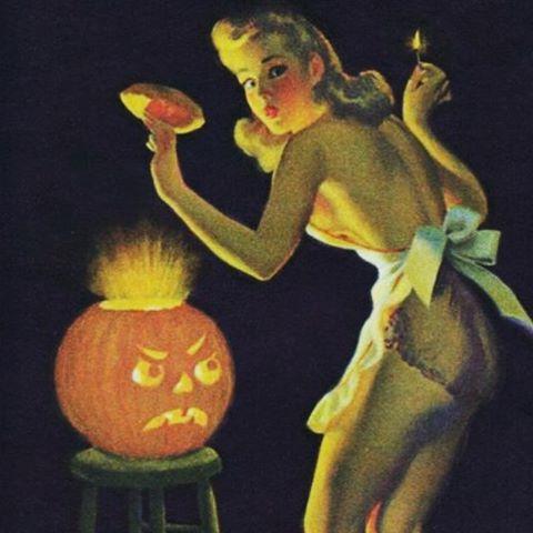 HAPPY HALLOWEEN!🎃🎃🎃. . . . #Vintage #vintagestyle #etsy #vintageshop #retro #boho #hippie #pinup #gypsy #vintagefashion #texas #texasfashion #dallastx #greenvilletx #rockwalltx #tylertx #pumpkin #halloween #happyhalloween