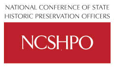 NCSHPO-Logo.jpg