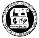 NCPE-seal.png