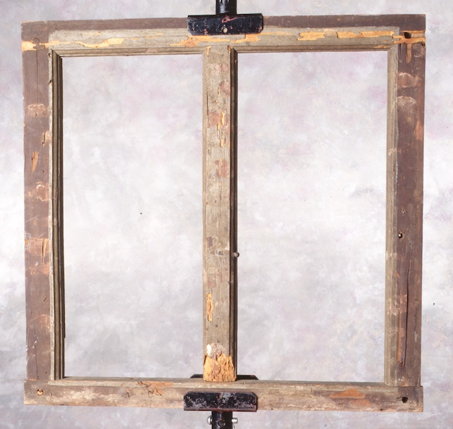 early-18th-century-residential-casement-frame