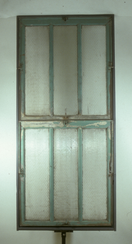 1905-hollow-core-metal-window