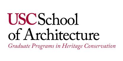 logo 2Line_Arch_HC_CardOnWhite.jpg