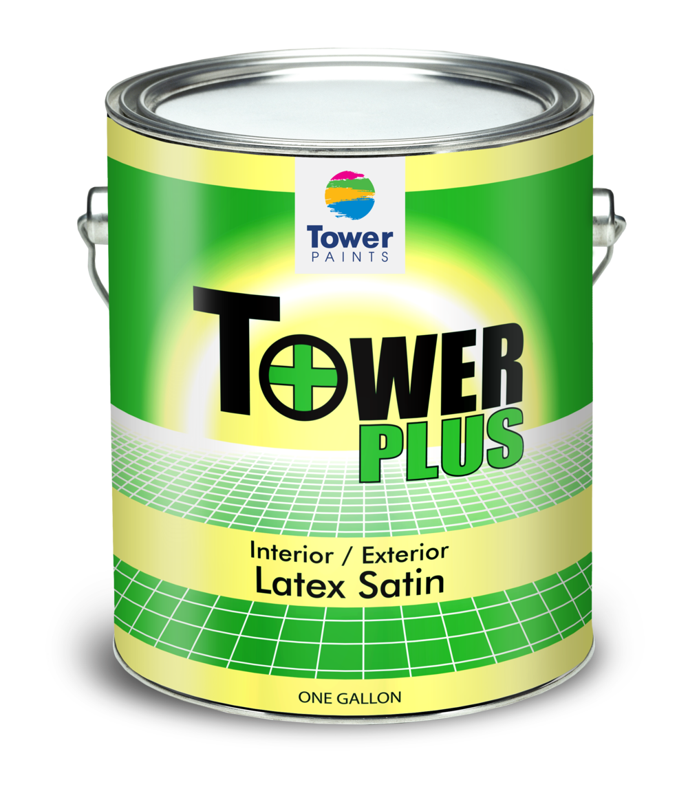 1_gal_Tower_Plus_green.png