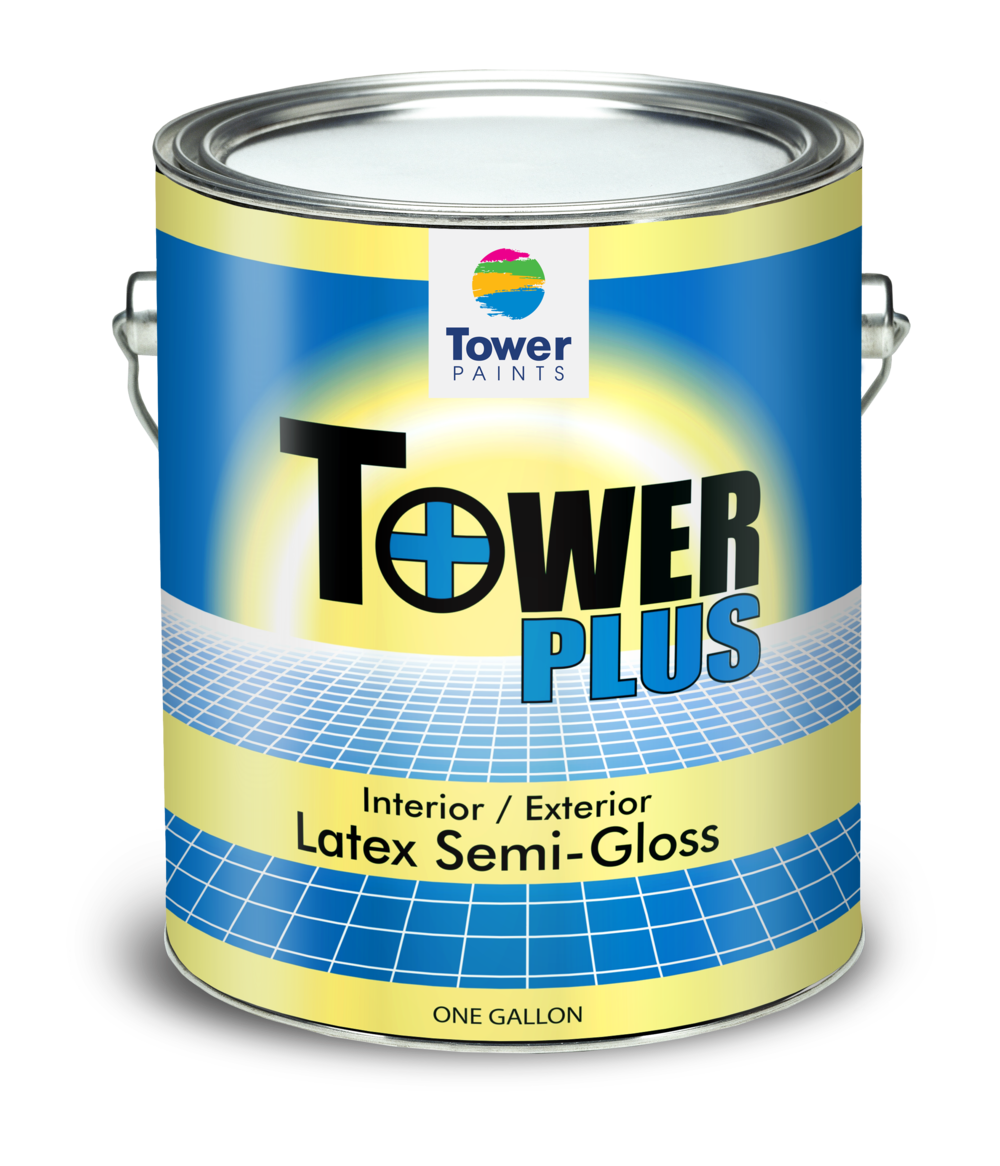 1_gal_Tower_Plus_blue.png