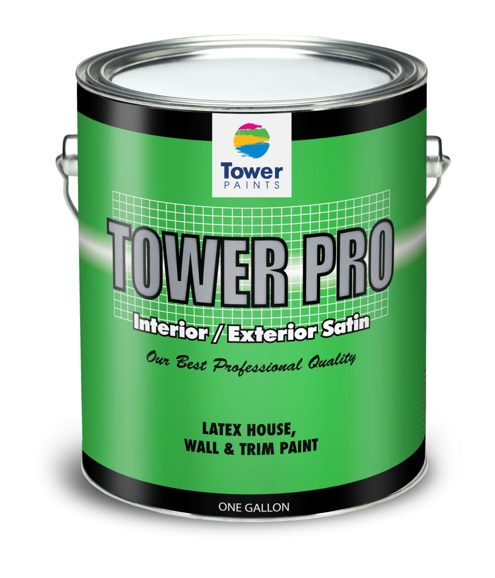 1_gal_Tower_Pro_green.png