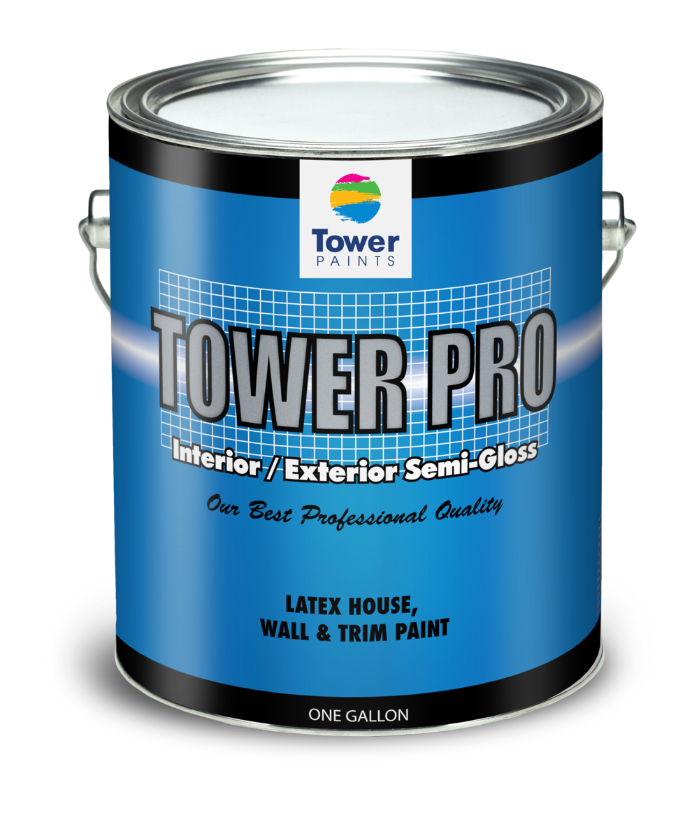 1_gal_Tower_Pro_blue.png