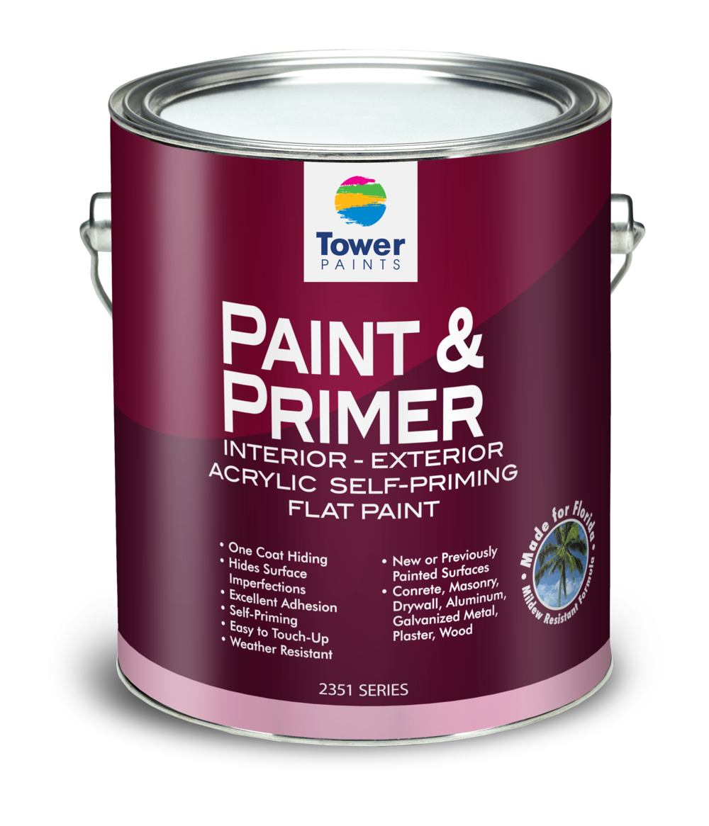 1_gal_Paint&Primer_red.png