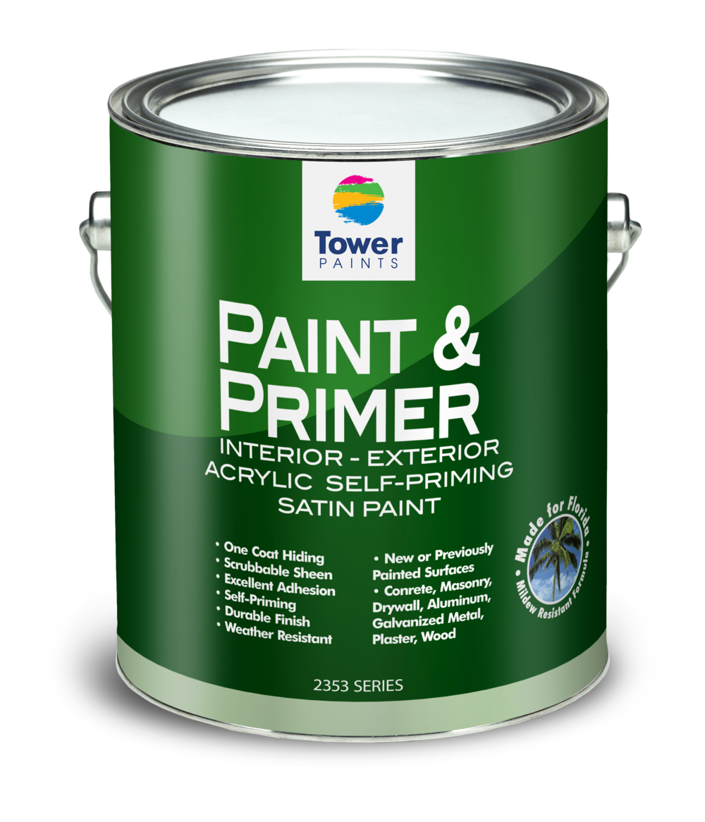 1_gal_Paint&Primer_green.png