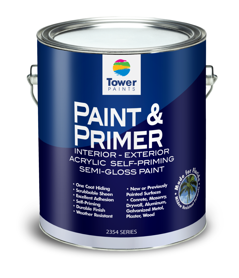 1_gal_Paint&Primer_blue.png