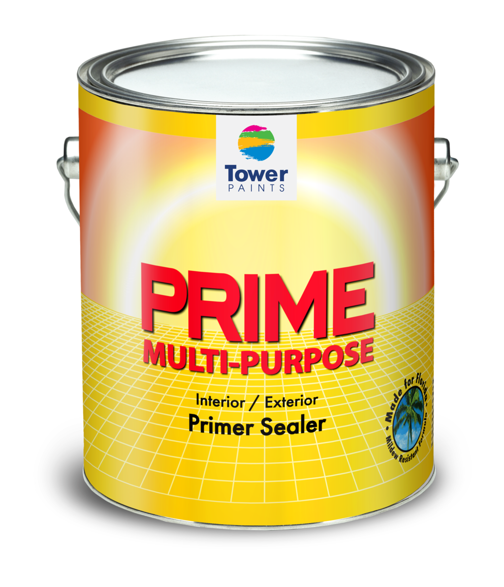 1_gal_Prime_Multi.png