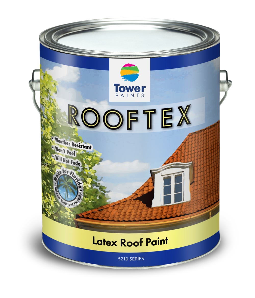 1_gal_Rooftex.png