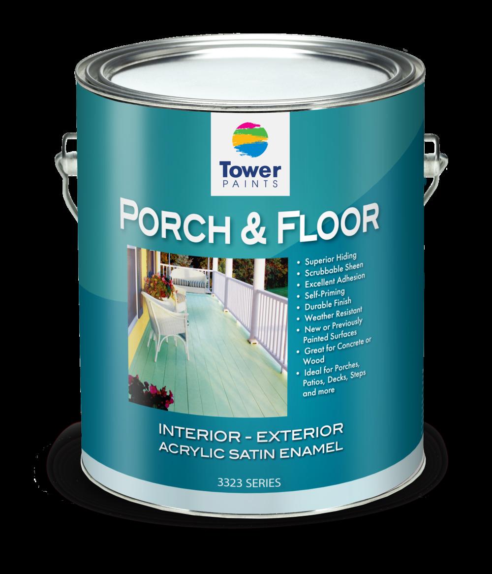1_gal_Porch&Floor.png