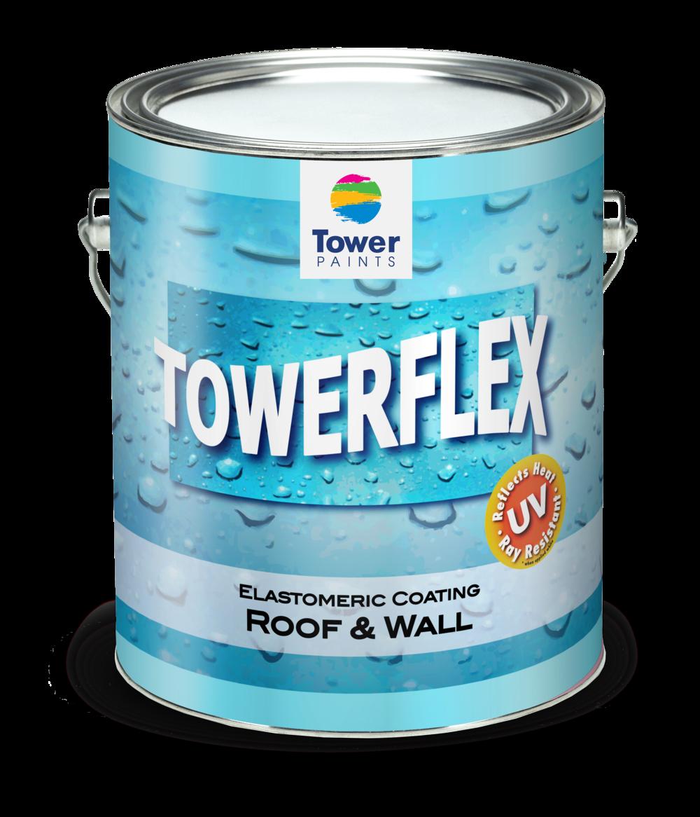 1_gal_Towerflex R&W.png