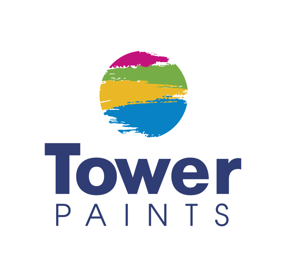 Tower_paints_logo.png