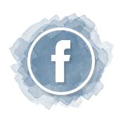 facebooknavy.png