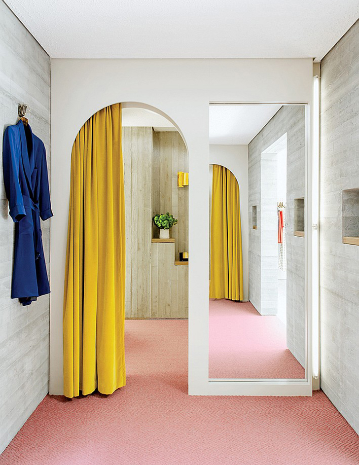 Rachel-Comey-NYC-Fashion-Interior-Design-3.jpg