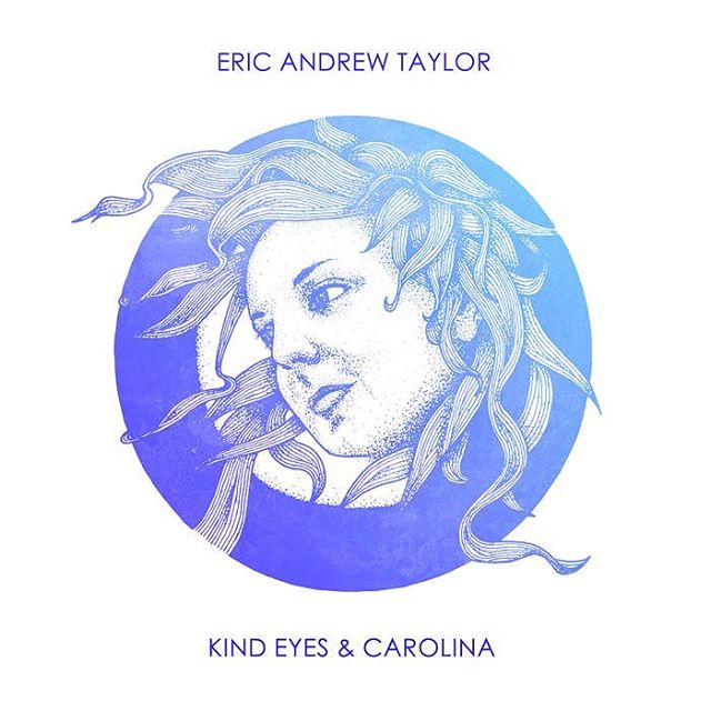 Yesterday was the 5 year anniversary of Kind Eyes & Carolina. Wow. It's crazy to think that this was it, where it started for me; writing, recording, producing. This record wouldn't be here today if it were not for @skywriterphoto choosing to believe me. Seriously though.  And @scottjamesnorth creating some beautiful art. So If you have ever listened, enjoyed, or shared my music, thank you. I literally can't put it into words, it means so very much to me. Here's to another 5 years. . . PS I've been producing A LOT for other artists recently, but I am writing NEW music for a NEW record. Hold tight.