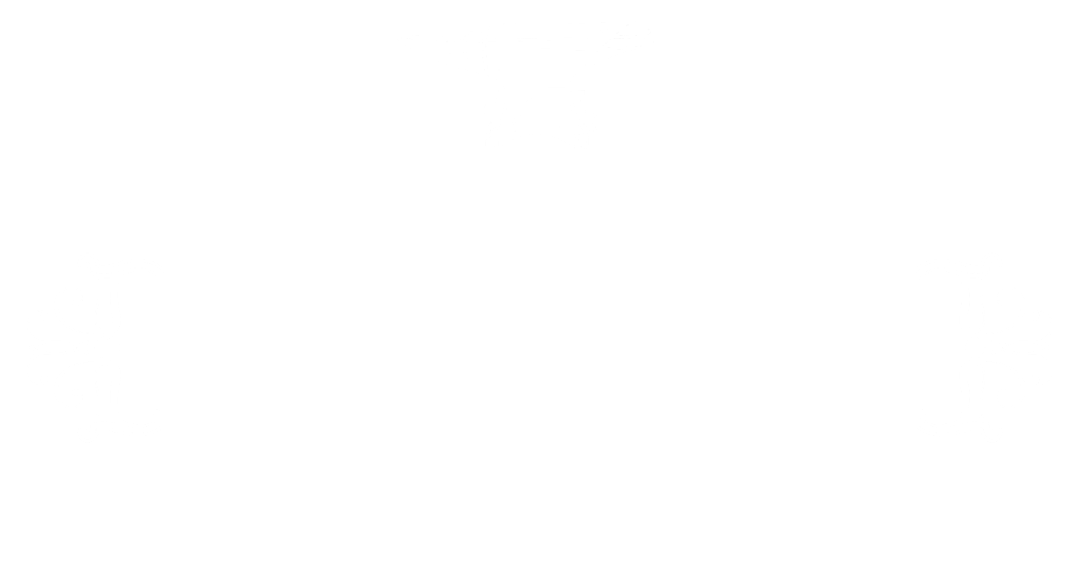 IRON WORKS TATTOO