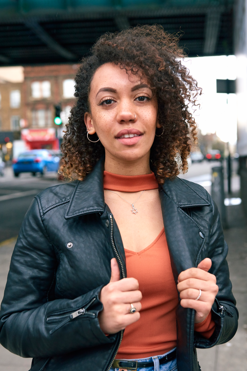 Jessica Noah Morgan London - Yo, I'm a freelance writer and journalist at the London Evening Standard based in London via Sunny Southend.Wanna know more?Click here.