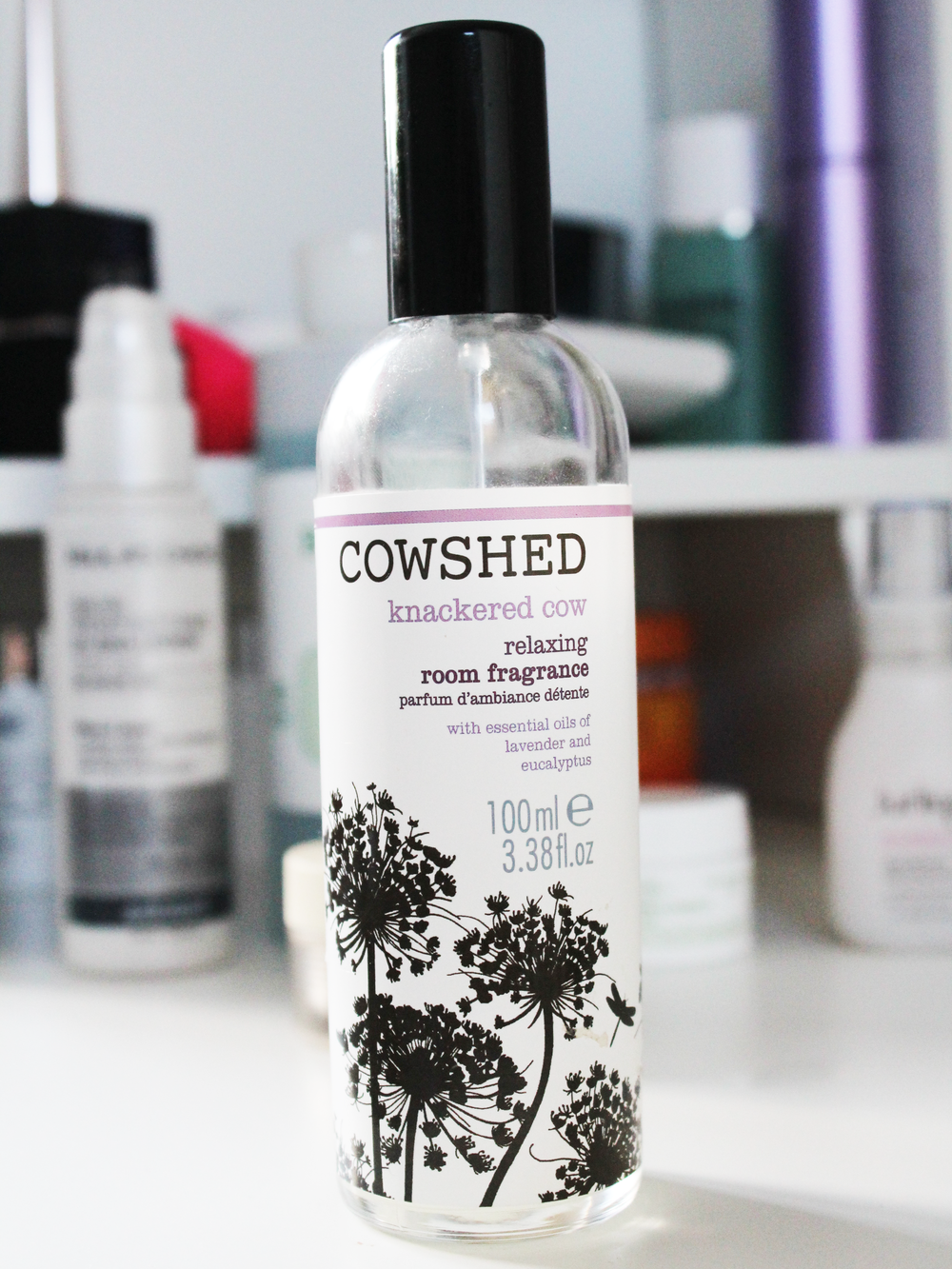 Cowshed-.png