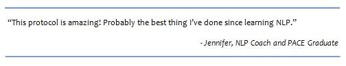 Jen Testimonial
